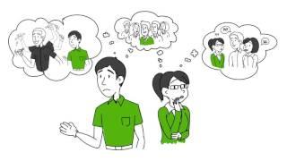 Erklärungsvideo für AKAD