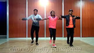 Aankh marey || Dance choreography βαααβααα || porfomance by Rohan honey βαααβαα ||