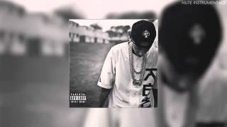 Kid Ink - Look Into My Eyes (Instrumental)