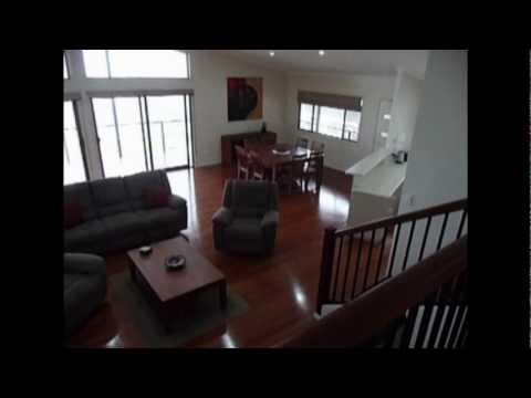 Bunya Mountains Accommodation - Bunderra- Rental Property