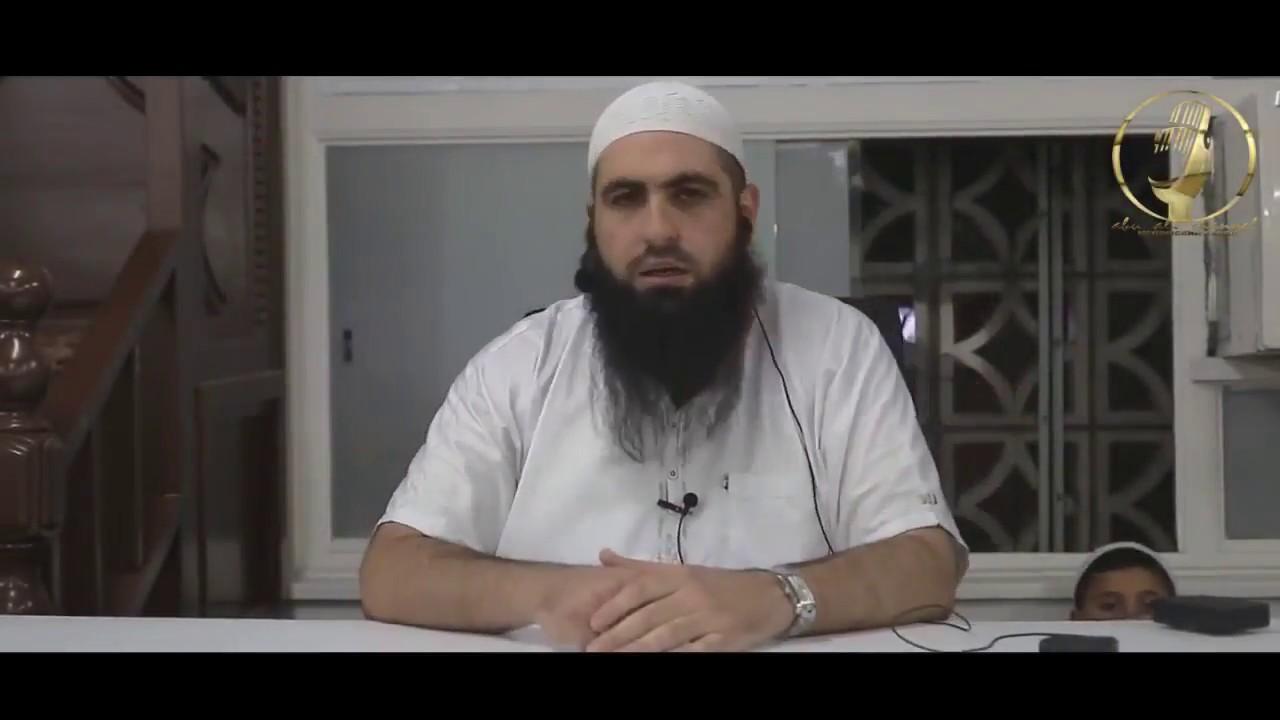 Ибрагим Татлы Фильм - accusediscount