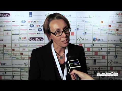 Sweden strives for green transport - English subtitles