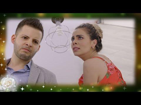 La Rosa de Guadalupe: Alejandro no soporta el éxito profesional de su esposa  El Protagonista