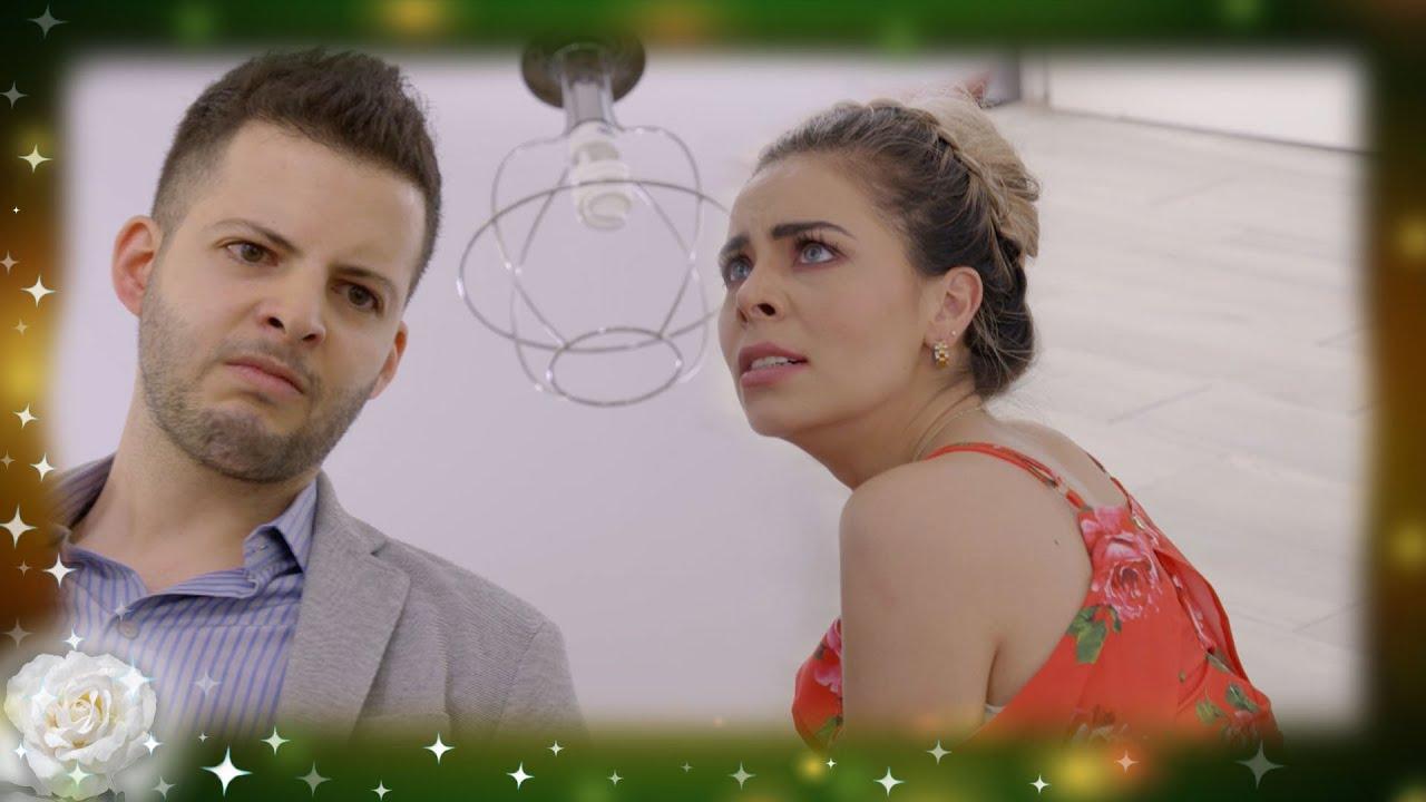 La Rosa de Guadalupe: Alejandro no soporta el éxito profesional de su esposa | El Protagonista