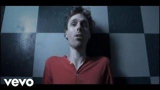 Joel Plaskett - You Let Me Down