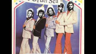 The Cruel Sea - She's Not There (The Zombies cover)