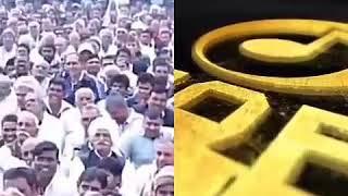 Ruk Mastani ka  Haryana best song