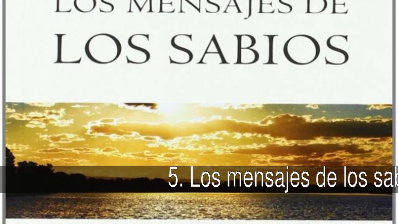 Libros De Brian Weiss - YouTube  @tataya.com.mx