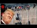 Los 10 Muros más infames de nuestra historia