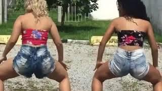 Baixar Aline Santos