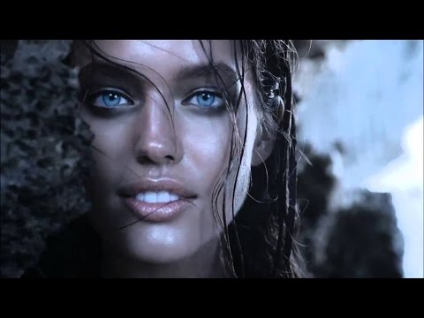 GAROU ft. CELINE DION ★ Sous le vent