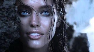 """GAROU ft. CELINE DION """" SOUS LE VENT"""""""