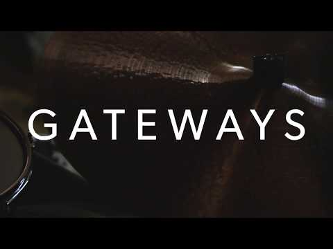 THE VINTAGE CARAVAN - Gateways (OFFICIAL TEASER)
