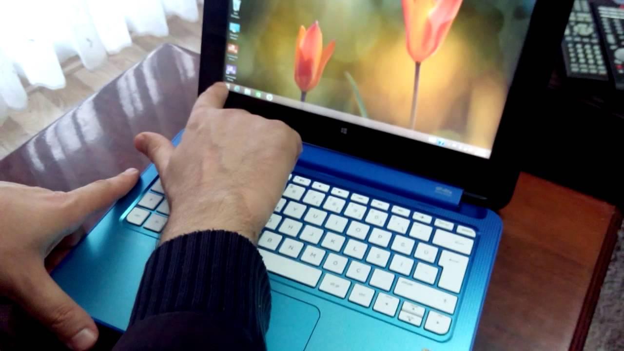 Установка Драйвера Видеокарты На Ноутбуке Hp