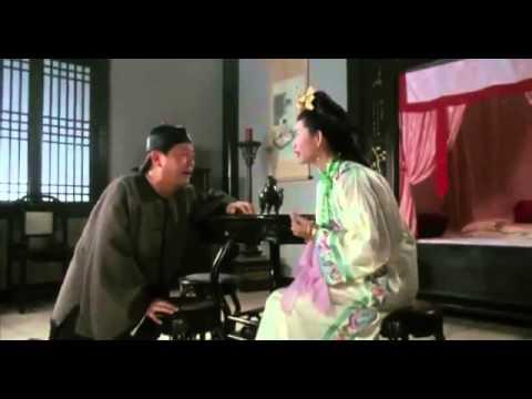 Phim Hai Hay |  Loc Dinh Ky 2 (Phim Hay - Phim Le)