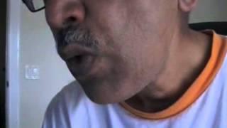 Download Hindi Video Songs - God Gojiri