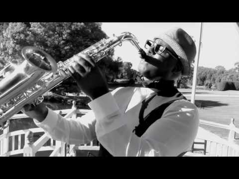 Baaton ko Teri instrumental saxophone Cover, bollywood saxophonist
