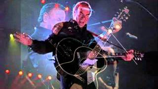 Watch Neil Diamond Rocket Man Live video