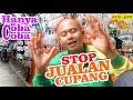 Stop Jualan Ikan Cupang Sebelum Modal Yang Satu Ini Anda Punya  Mp3 - Mp4 Download