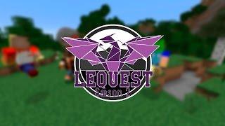 LeQuest Sæson 2