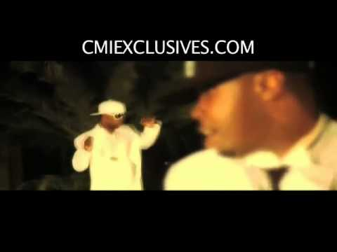 CMI Records: Cupid - Love Slide Music Video