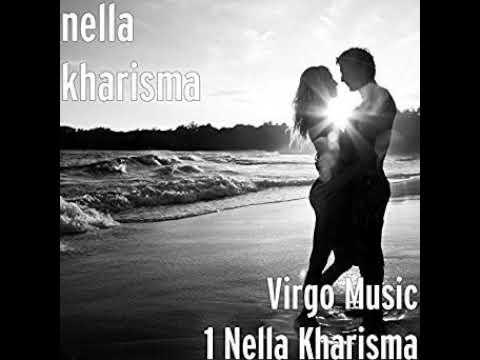 Nella Kharisma Sayang 8 Official