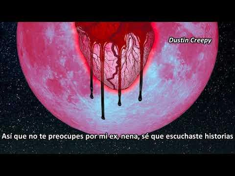 Chris Brown - No Exit (Subtitulado Español)