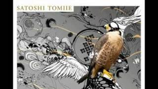 Satoshi Tomiie (Renaissance,The Master Series Part11) - Elif (Mark Romboy)