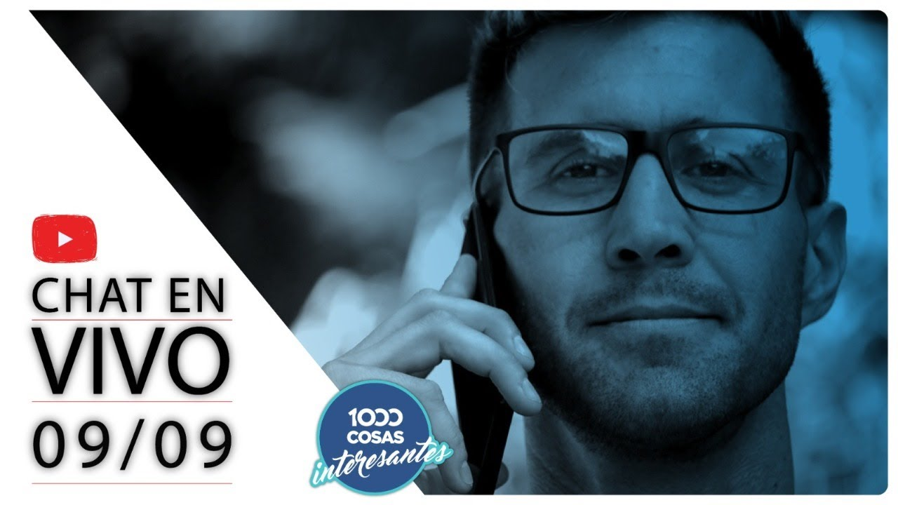 Chat en Vivo 09.09.2020 - Ciudadanía Italiana en Italia ...