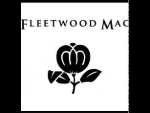 Fleetwood Mac - Sands Of Time