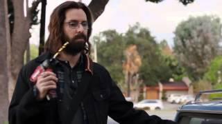 Кремниевая долина (3 сезон) — Русский тизер-трейлер (2016)