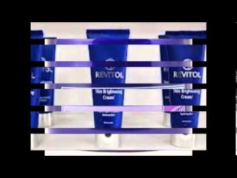 Revitol Skin Brightener Cream Review Don T Buy Until You Watch