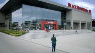 Польская мебель БРВ(http://brwland.ru/ Польская мебель BRW. Самый полный интернет каталог мебели БРВ (Брест), ГЕРБОР (Украина), Black Red White..., 2012-11-10T10:45:09.000Z)