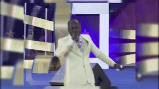 GOD HATE SKIMPY CLOTHES - APOSTLE SULEMAN