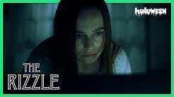 Huluween Film Fest: The Rizzle • Now Streaming on Hulu