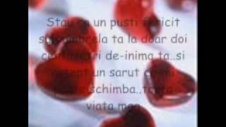 Akcent-Umbrela ta lyrics.wmv