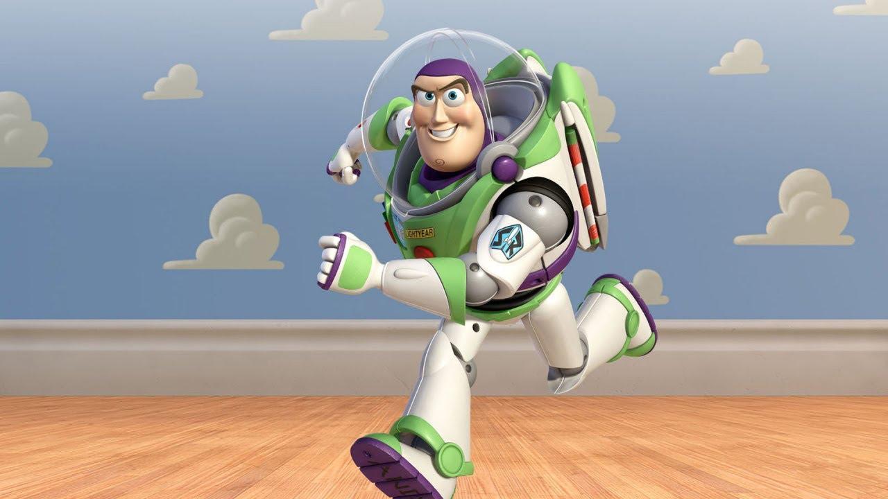История игрушек (значения). «toy story») — мультфильм, созданный студией pixar совместно с. Вуди: игрушки энди. Вуди: эй, базз, мы летим!