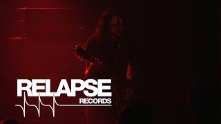 USNEA - Lathe of Heaven (Live at Saint Vitus, Sept. 10th, 2018)