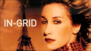 in-grid - in- tango  (tango- extended remix) dj nel2xr(HD)