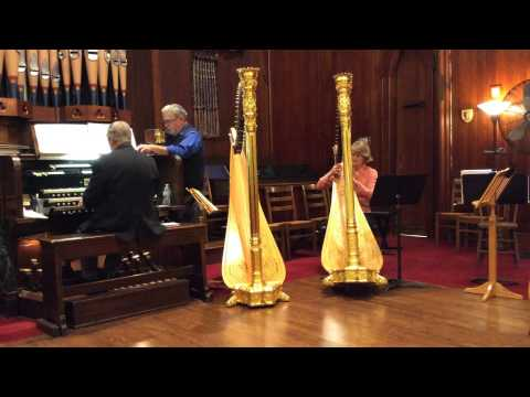 Sussex Carol  Traditional english, arr. Dale Wood