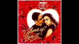 Main Deewana Hoon - Volume of Love (Vol II)