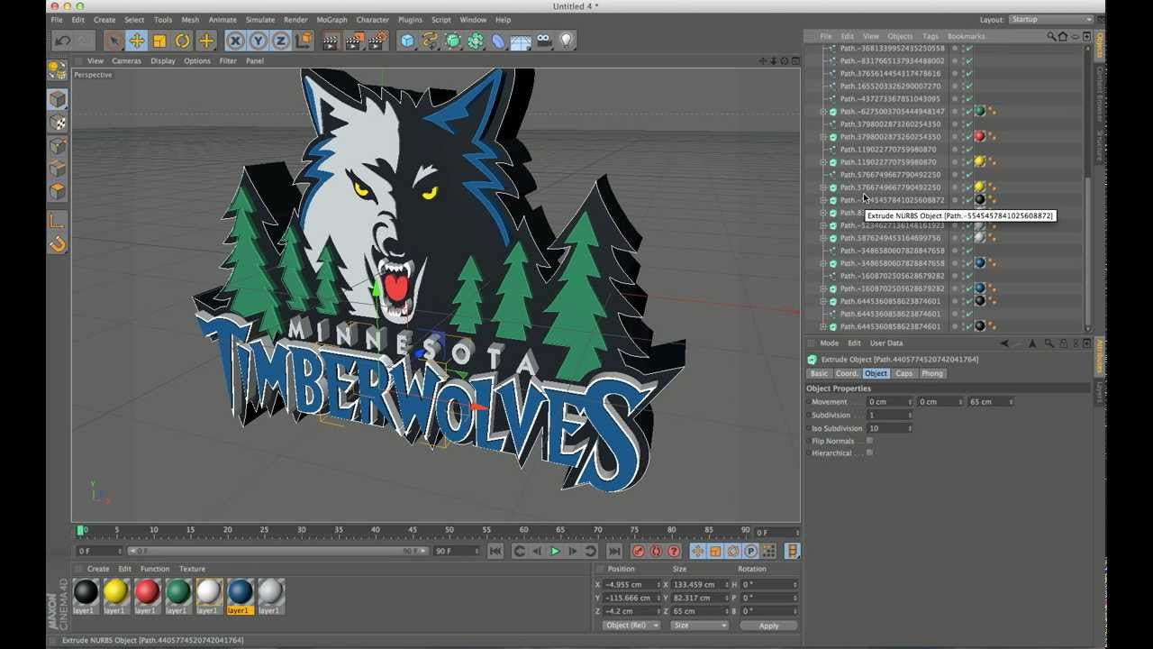 cv-artsmart review  easily import adobe illustrator files in c4d