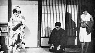 A contribution of Utasuki.