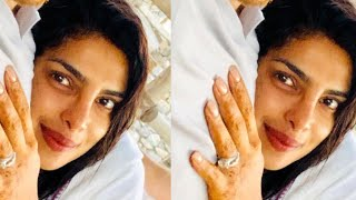 Priyanka Chopra Wedding and Honey Moon Pictures - Must Watch
