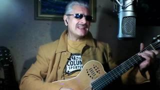 Александр Галлицкий - Belladonna (b-track.com)