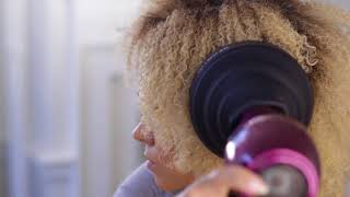 Video Get the Look! Alodia Hair Care Wash N Go Style Kit How-To download MP3, 3GP, MP4, WEBM, AVI, FLV Juli 2018