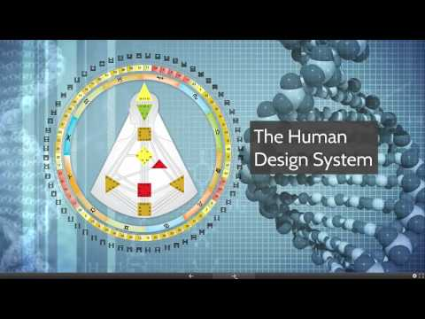 Truth About Behaviors 3 Understanding Human Design Angles Youtube
