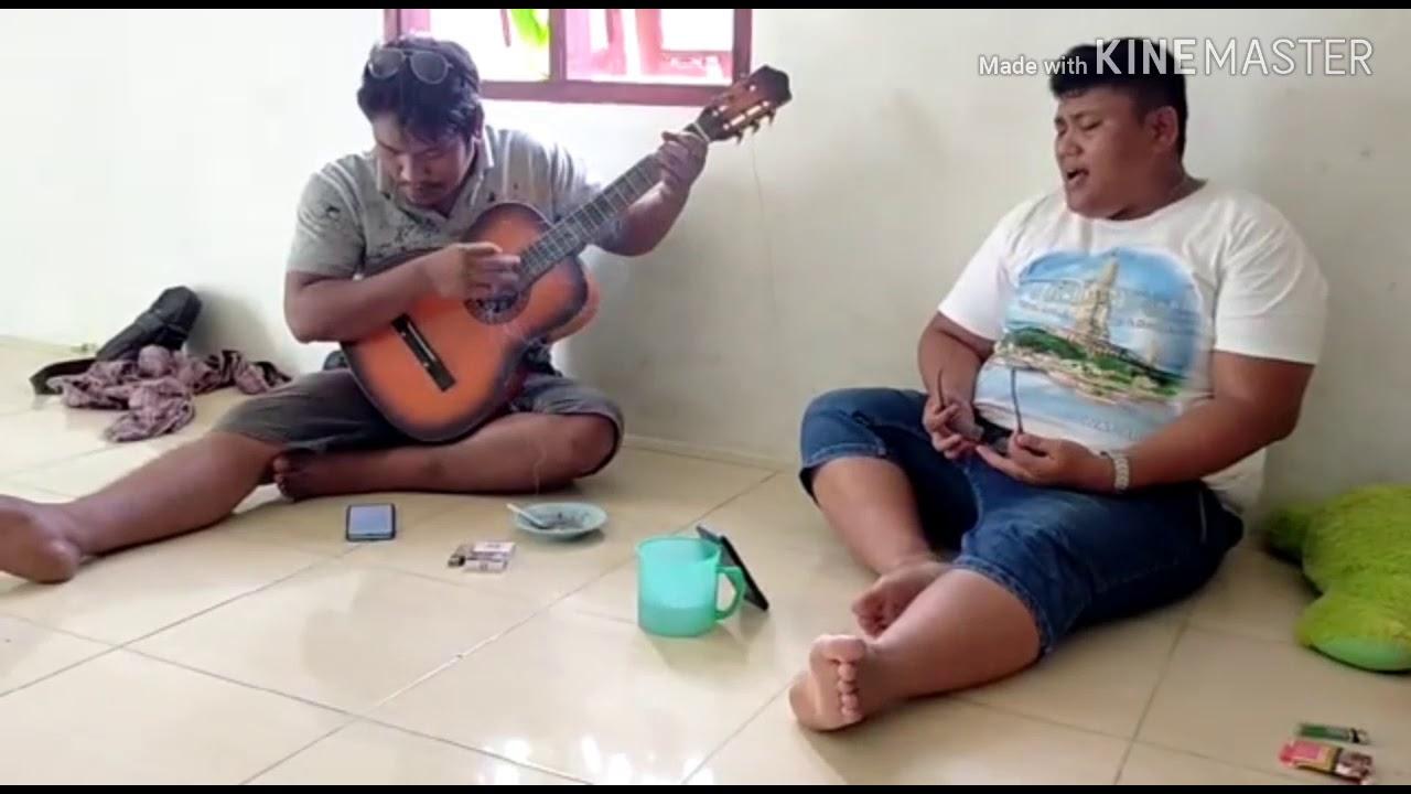Download PASAR SAMBU_Arghana Trio ~ Cipt.Soritua Manurung || (COVER) || DUET BERSAMA MY BROTHERS...