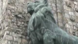 Close encounters : The Shipka Memorial Шипка