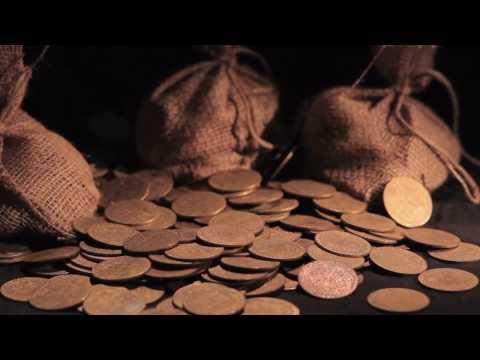 DIE FUGGER [HD Trailer, 2012, Deutsch] - Eine zweiteilige Dokumentation